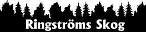 Ringströms Skog AB